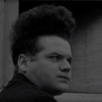 October Horrors 2018 Day 3 – Eraserhead (1977)