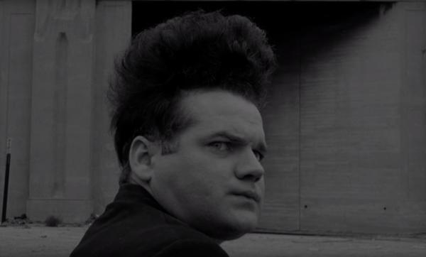 Eraserhead-trailer-screenshot-1-600x362