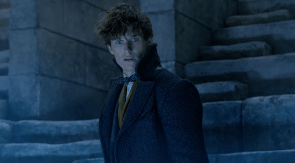 Fantastic-Beasts-2-final-trailer-screenshot-Eddie-Redmayne-600x332