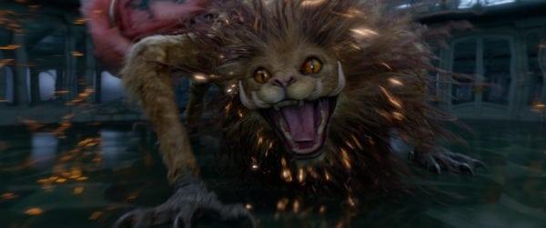 Fantastic-Beasts-Crimes-of-Grindelwald-images-23q58-10-600x251