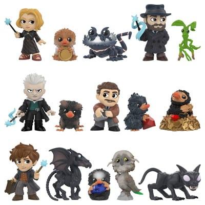 Fantastic-Beasts-creature-Funkos-9