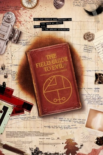 Field-Guide-front
