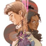 Boom! Studios unveils Firefly #2 variant covers