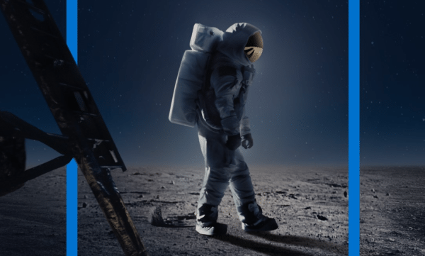 first man featurette takes us behindthescenes of the