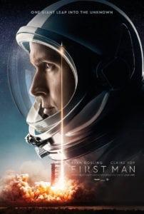 First-Man-poster-4-202x300