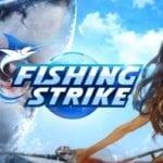 New update arrives for Fishing Strike