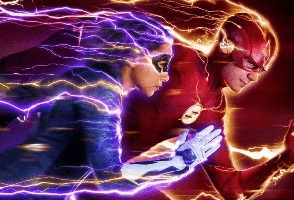 Flash-s5-poster-4-600x750-1-600x407