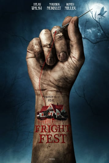 Fright-fest-front
