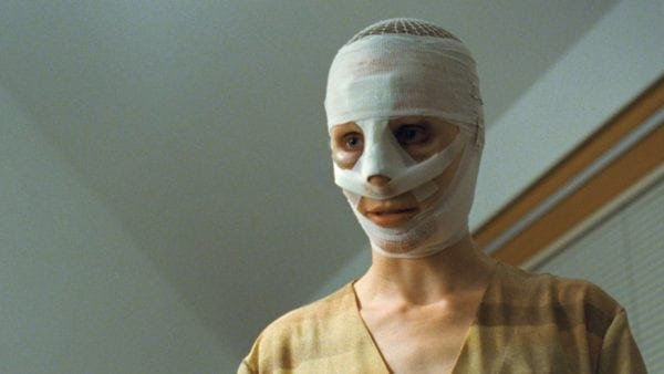 Goodnight-Mommy-1-600x338