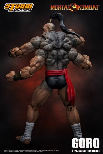 Goro-Street-Fighter-figure-4