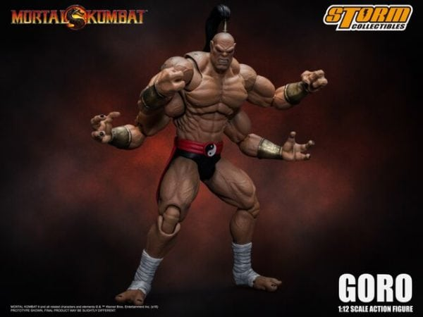 Goro-Street-Fighter-figure-5-600x450