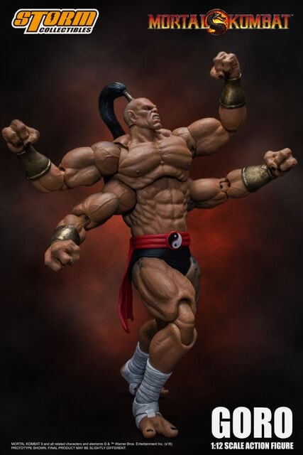 Goro-Street-Fighter-figure-7
