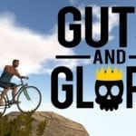 Video Game Review – Guts and Glory