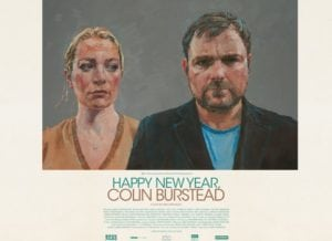 HAPPY-NEW-YEAR-COLIN-BURSTEAD-300x218