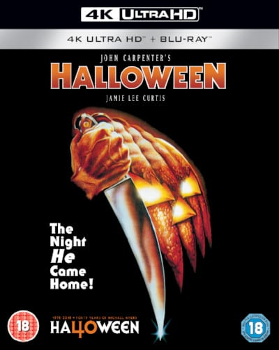 Halloween-4K