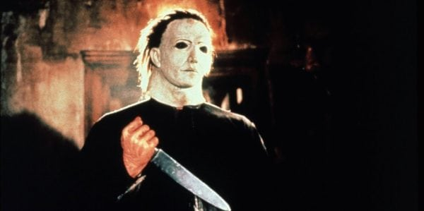 Halloween-5-The-Revenge-of-Michael-Myers-600x299