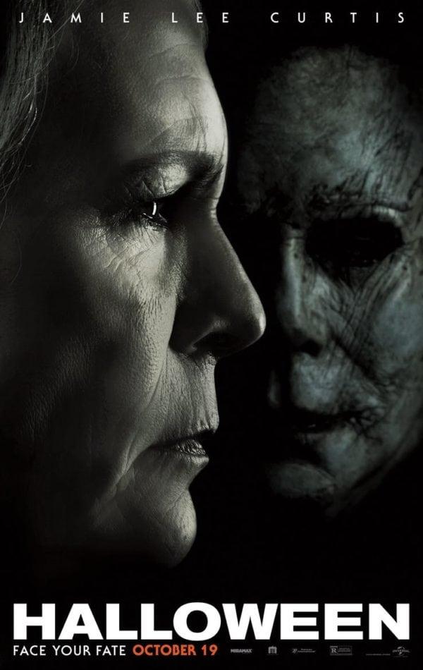 Halloween-Movie-Poser-Jamie-Lee-Curtis-600x950