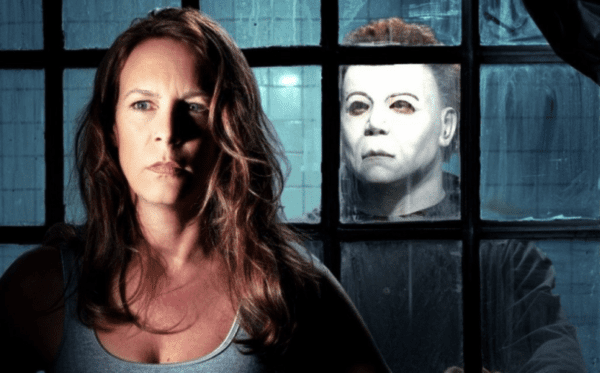 Halloween-Resurrection-600x373