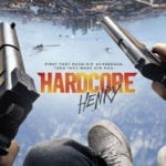 Hardcore Henry director to helm Nobody from John Wick creators