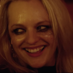 First trailer for Her Smell starring Elisabeth Moss, Cara Delevingne and Amber Heard