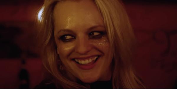 Her-Smell-teaser-screenshot-Elisabeth-Moss-600x301