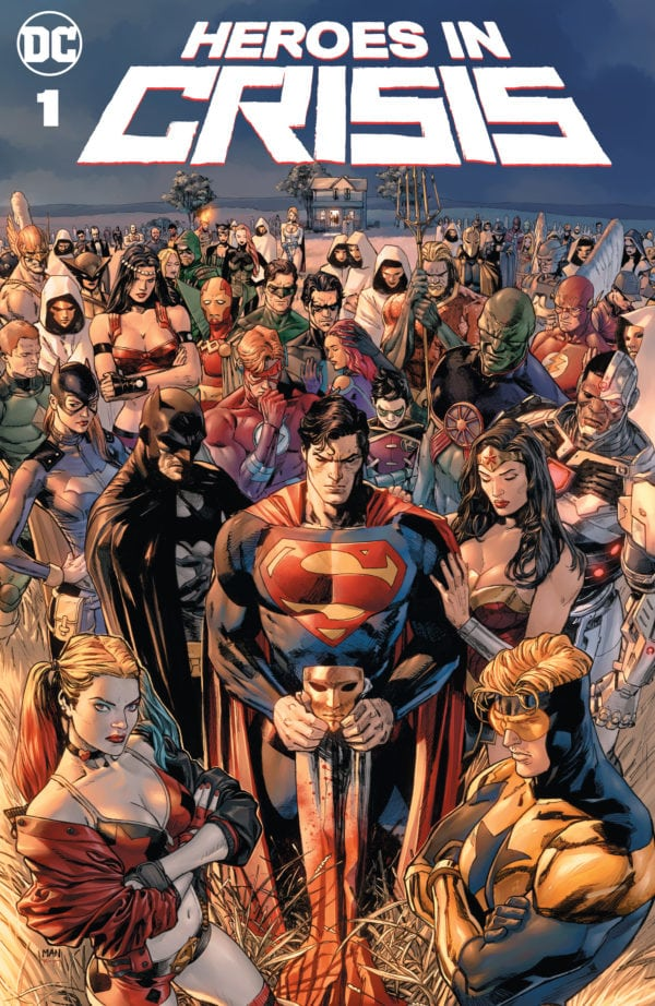 Heroes-in-Crisis-1-600x922