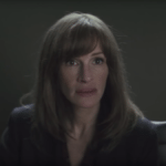 Julia Roberts stars in first trailer for Homecoming
