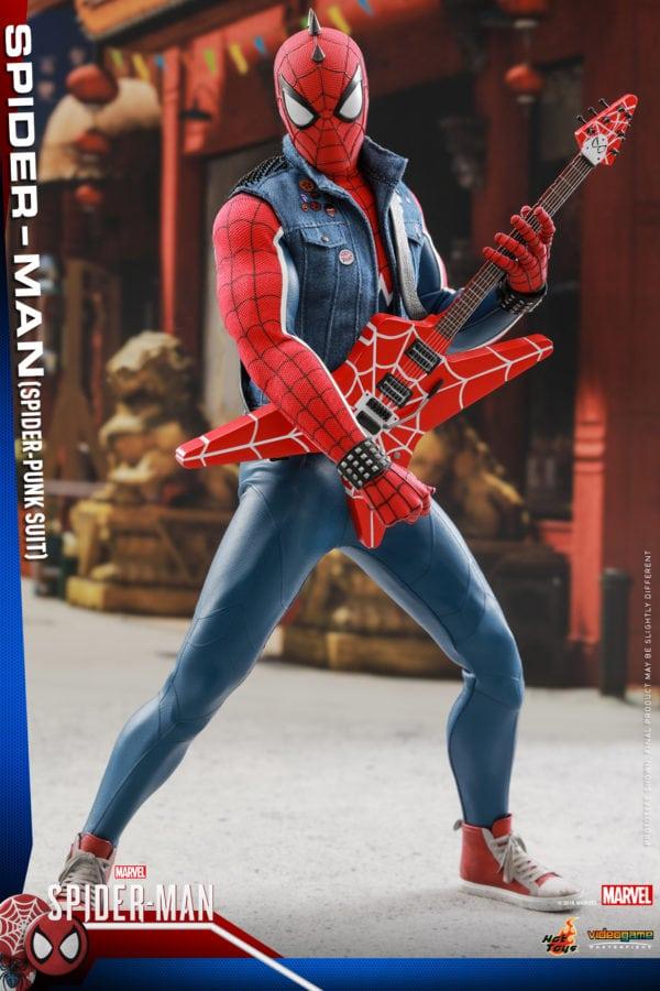 Hot-Toys-Marvel-Spider-Man-Spider-Man-Spider-Punk-Suit-Collectible-Figure-1-600x900