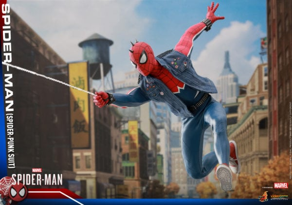 Hot-Toys-Marvel-Spider-Man-Spider-Man-Spider-Punk-Suit-Collectible-Figure-10-600x422