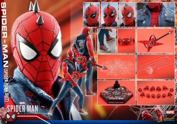 Hot-Toys-Marvel-Spider-Man-Spider-Man-Spider-Punk-Suit-Collectible-Figure-11-600x422