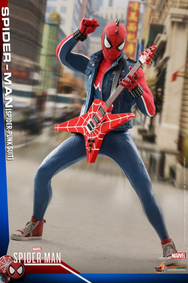 Hot-Toys-Marvel-Spider-Man-Spider-Man-Spider-Punk-Suit-Collectible-Figure-2-600x900