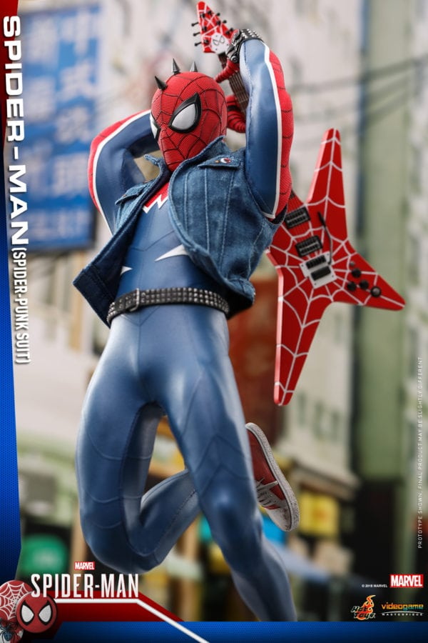 Hot-Toys-Marvel-Spider-Man-Spider-Man-Spider-Punk-Suit-Collectible-Figure-3-600x900