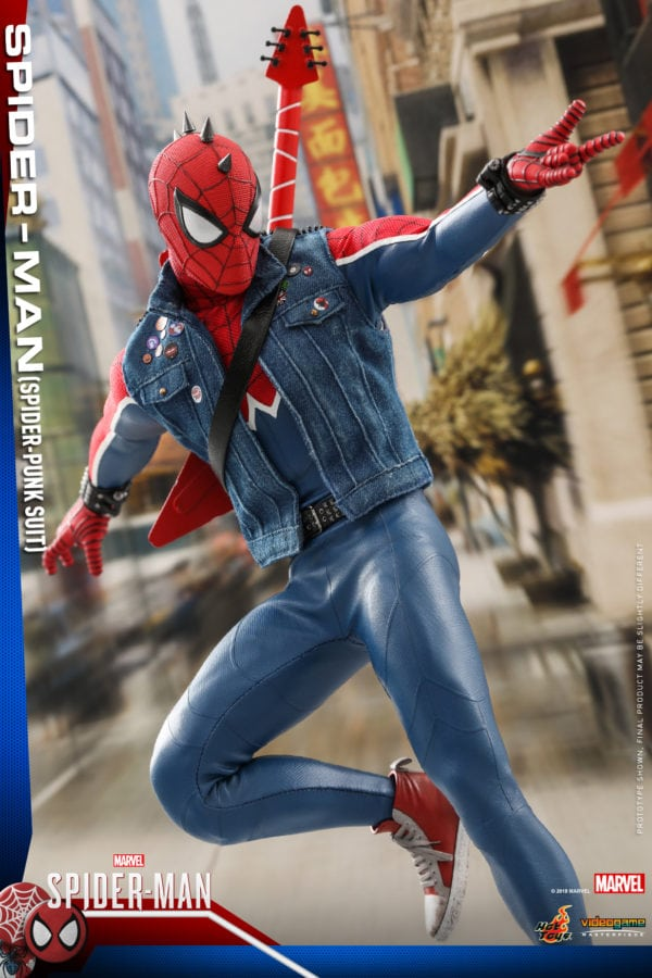 Hot-Toys-Marvel-Spider-Man-Spider-Man-Spider-Punk-Suit-Collectible-Figure-5-600x900