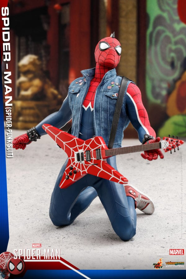 Hot-Toys-Marvel-Spider-Man-Spider-Man-Spider-Punk-Suit-Collectible-Figure-7-600x900