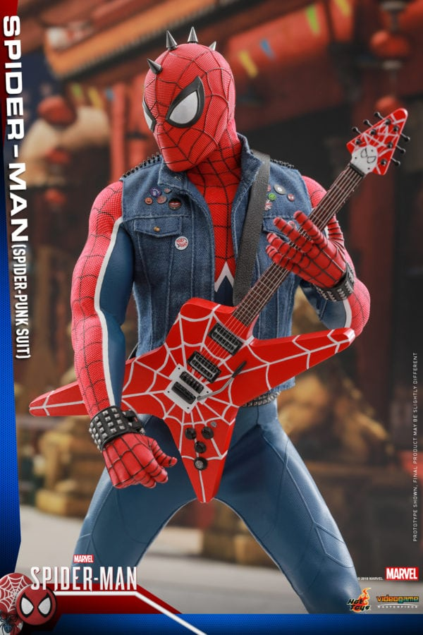 Hot-Toys-Marvel-Spider-Man-Spider-Man-Spider-Punk-Suit-Collectible-Figure-8-600x900