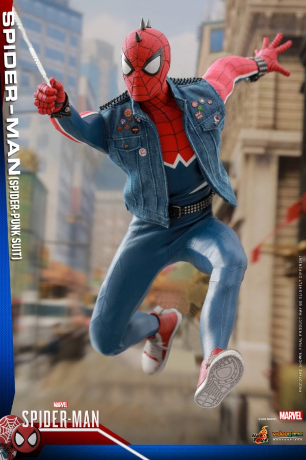 Hot-Toys-Marvel-Spider-Man-Spider-Man-Spider-Punk-Suit-Collectible-Figure-9-600x900