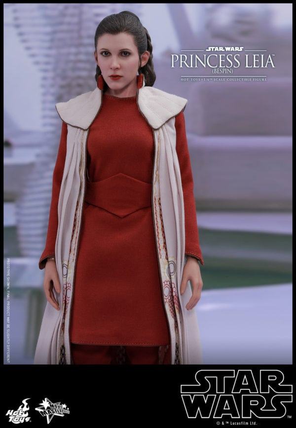 Hot-Toys-Star-Wars-Princess-Leia-Bespin-Collectible-Figure-2-600x867