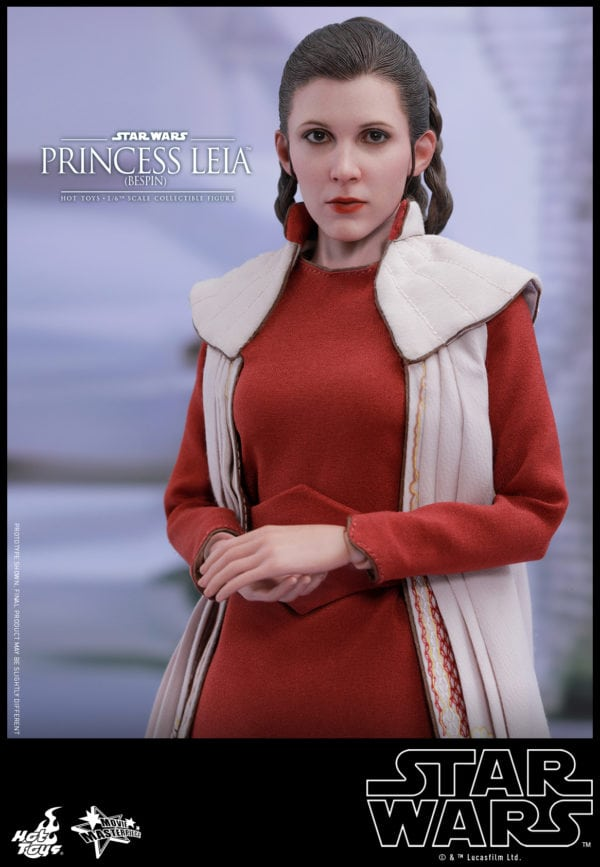 Hot-Toys-Star-Wars-Princess-Leia-Bespin-Collectible-Figure-3-600x867