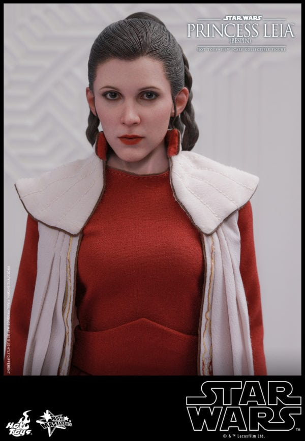 Hot-Toys-Star-Wars-Princess-Leia-Bespin-Collectible-Figure-4-600x867