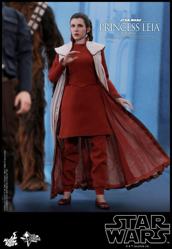 Hot-Toys-Star-Wars-Princess-Leia-Bespin-Collectible-Figure-5-600x867
