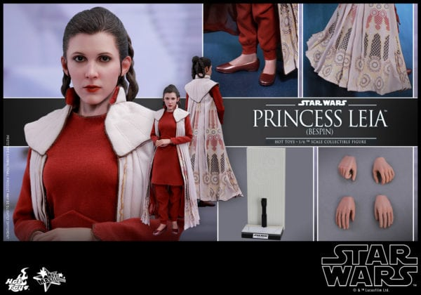 Hot-Toys-Star-Wars-Princess-Leia-Bespin-Collectible-Figure-8-600x420