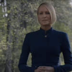 House of Cards season 6 trailer confirms the fate of Frank Underwood