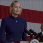 "House of Cards season 6 trailer declares that ""the reign of the middle-aged white man is over"""