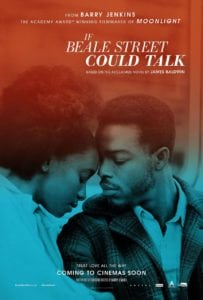 If-Beale-Street-Could-Talk-poster-203x300