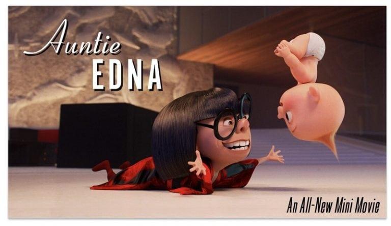Incredibles-2-Auntie-Edna