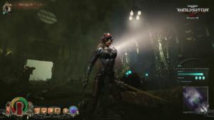 Inquisitor1-300x169
