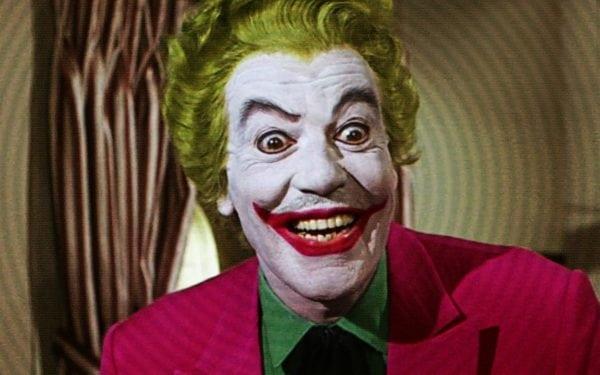 Joker--600x375