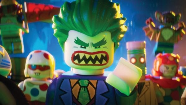 Joker-LEGO-Batman-Movie-600x338