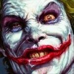 Latest Joker set photos feature Arthur Fleck, a clown, and a male stripper