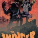 'FrankenMoose Meets the Wolf Jug' begins in Jughead: The Hunger #9